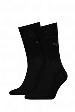 Calcetines altos pique