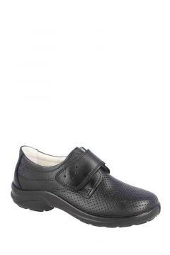 Belín Zapato de trabajo