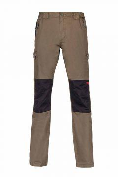 Pantalón largo de Trekking