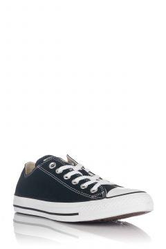 Sneaker All Star Ox