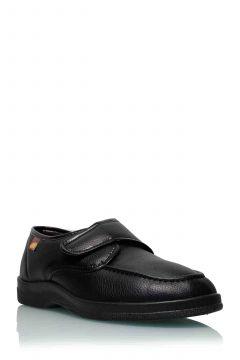 Zapato con Velcro