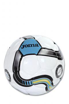 Balón Iceber T5