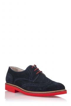 Zapato Oxford 54