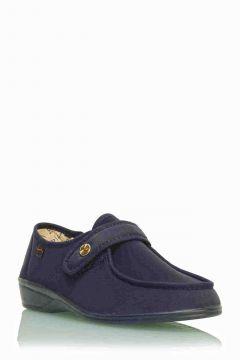 Zapato Ancho Especial