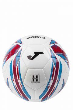 Balón Hybrid Halley