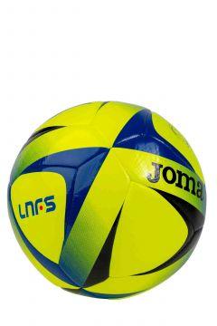 Balón Lnfs Flúor