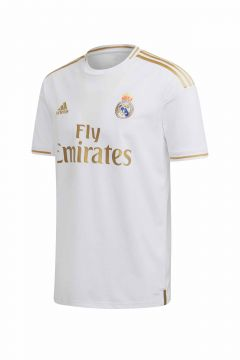 Camiseta Oficial Real Madrid H Jsy
