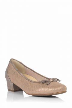 Zapato Salón