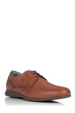 Zapato De Vestir Nelson de piel