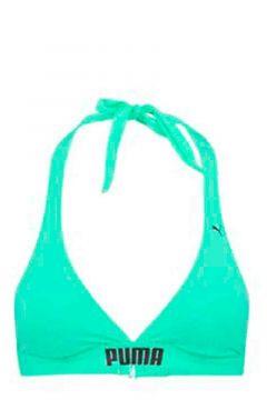 Top Bikini Halter Straps