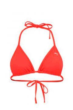 Top Bikini - Triángulo
