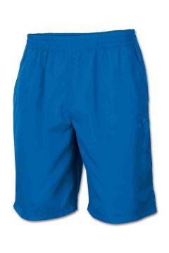 Pantalón corto Creta