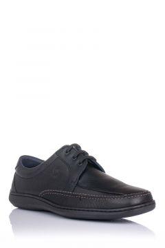Zapato de cordón - Guante