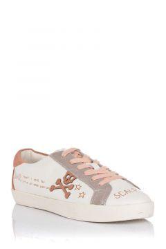 Sneaker Lia