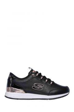 Sneaker Sunlite Delightfully Og