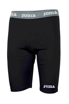Pantalón corto warm fleece