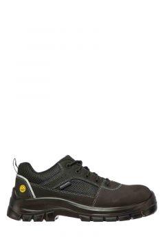 Zapato de trabajo Trophus
