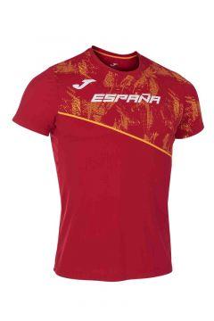 Camiseta Competition R.F.E.A.