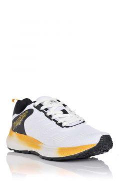 Chalon comfort zapatilla