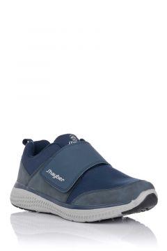 Chaleso comfort zapatilla casual