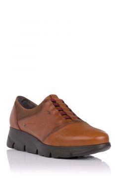 Zapato sport Bona