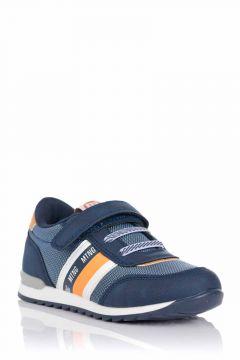 Astro sneaker