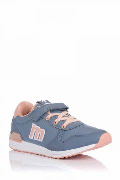 Sneaker Monda