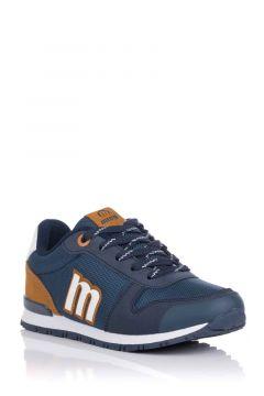 Sneaker Menta