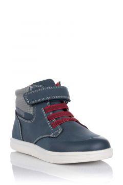 Alba bota