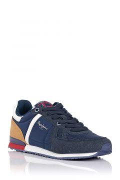 Sneaker Sydney comby boy