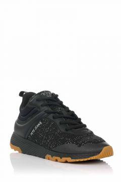 Sneaker Koko Cut