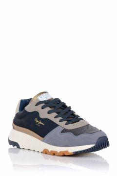 Sneaker Koko Essence