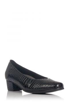 Zapato de Salón Coco Charol