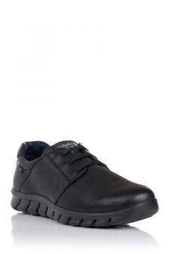 Mazi zapato sport de piel