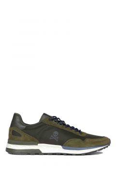 Sneaker Harry