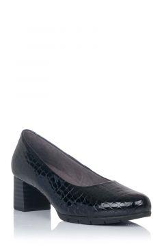 Zapato de Salón - Coco Charol