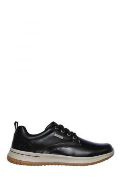 Zapato delson antigo