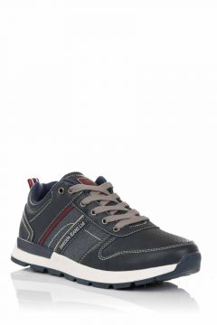 William sneaker casual