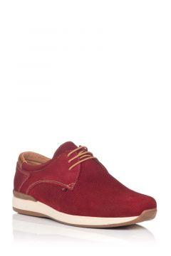 Zapato sport