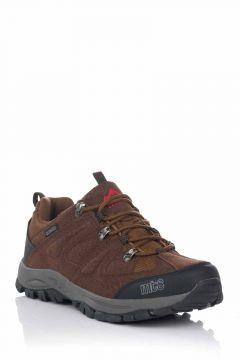 Alpine zapatilla trekking con climatex
