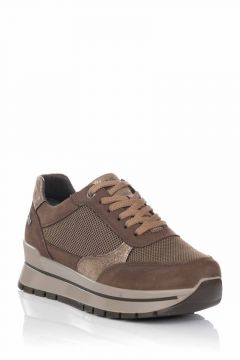 Zapato sport con Gore-tex