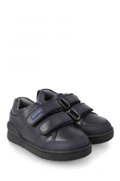Zapato colegial