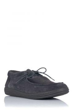 Zapato walabi