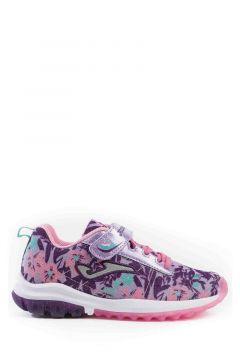 Sneaker j. dance 919