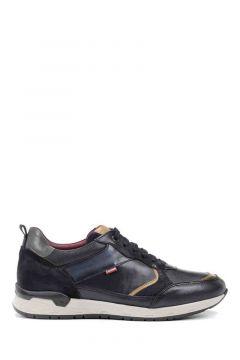 Zapato Sport Emery