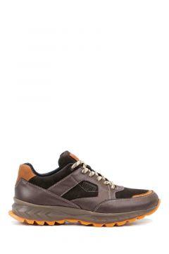 Zapato Sport - Napa Hidrofugada