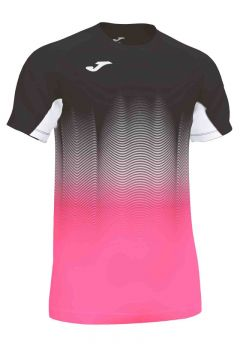 Camiseta Elite VII