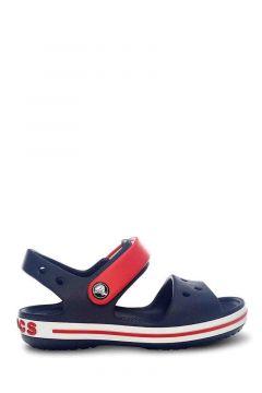 Chancla Crocband Sandal K
