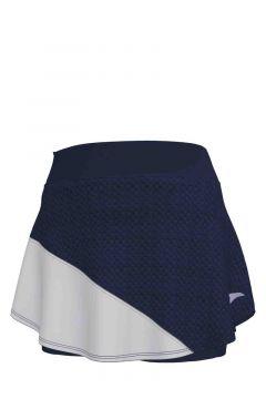 Falda pantalón Misiego