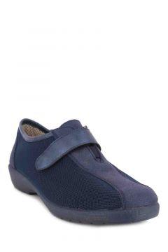 Zapatilla pies delicados